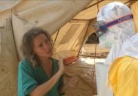 【エボラ出血熱】命をかけて戦う人々、国境なき医師団の活動から見る流行地の実情