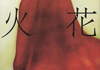 芥川賞ノミネート ピース又吉の「火花」を医学生が読んで 感想とあらすじ