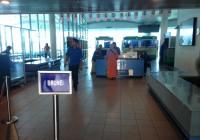 謎の国ブルネイに行った話 〜観光, 治安, ビザ,物価など〜その2