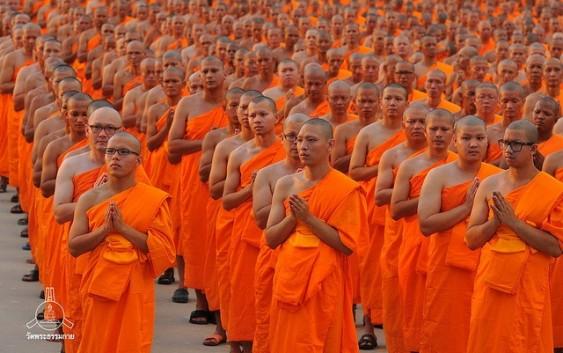 ネパール 仏陀生誕の地で起きた...