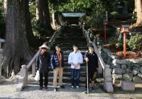 【第1話】人生の区切りに若者4人で四国88寺お遍路参り(1400km)に行ってきた