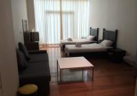タイ留学の2か月間タダで借りた寮が、豪華ホテル並みだった話