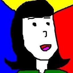 暇だから 人気ブロガー暇な女子大生のマネをしてみた 次郎作ブログ