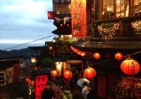 台湾で誰もが知ってるあの場所と、せかいの黒胡椒 2