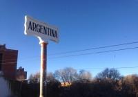アルゼンチン旅行記〜ブエノスアイレス・コルドバ・サルタ〜