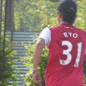 ryo_kumagai