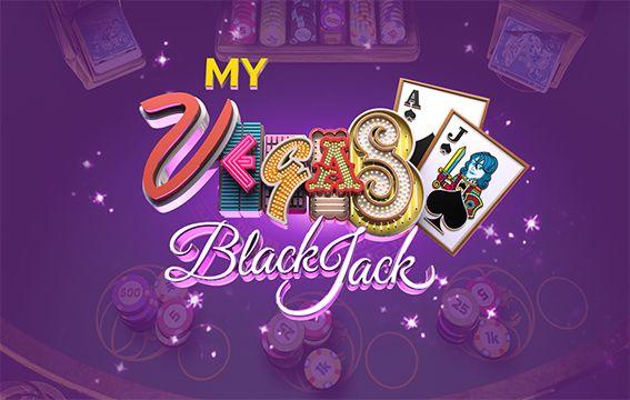 Blackjack_360