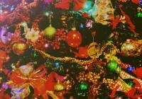 勉強は「クリスマスツリーを作る」ように
