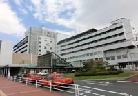 武蔵野赤十字病院での研修医生活はこんな感じだよ【総合診療科編】