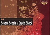 Severe Sepsis & Septic Shock(INTENSIVIST VOL.6NO.3)の重要項目まとめ