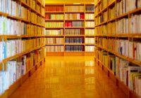【医学生・初期研修医の協力者募集!!】「大量参考書レビューサイト」作ります!